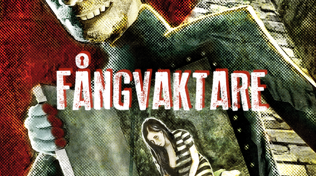 fangvaktare banner